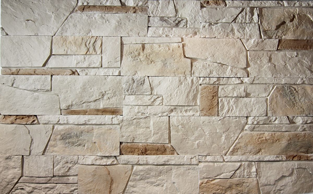 Декор. камень  041