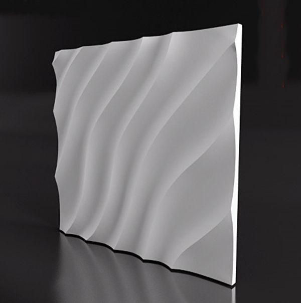 3D - панель арт. П - 107