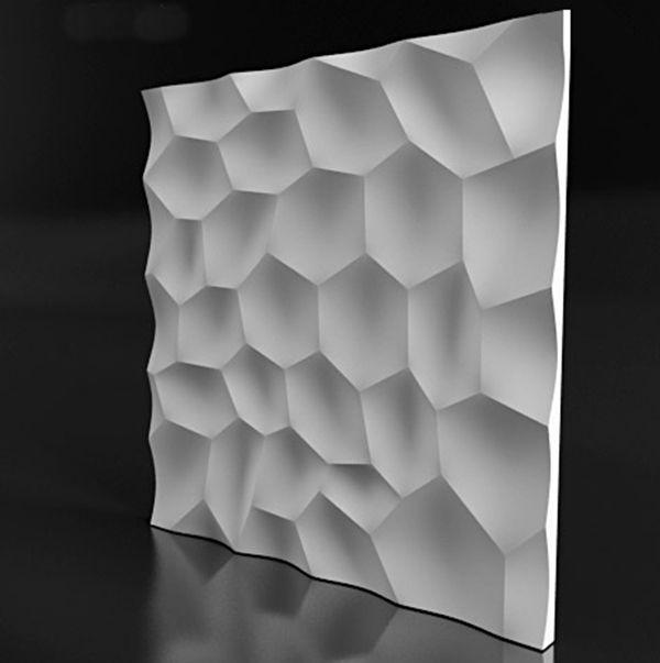 3D - панель арт.П - 108
