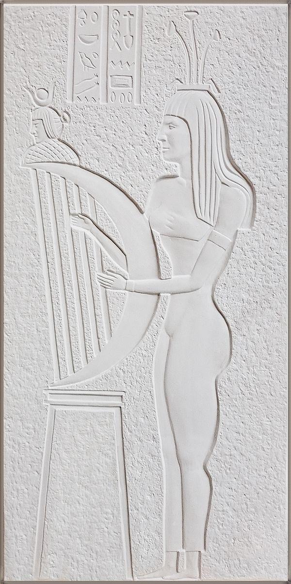 """Панно """"Египет"""" арт. 005Б"""